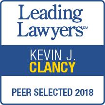 Clancy_Kevin_2018
