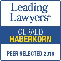 Haberkorn_Gerald_2018