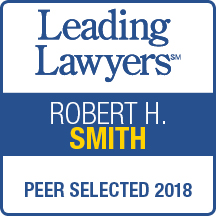 Smith_Robert_2018