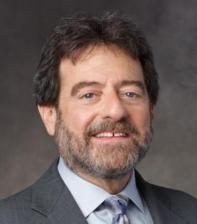Jeffrey Rose