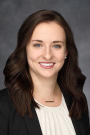 Sarah Kitlinski