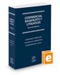 Comercial Bankruptcy Litigation 2d Edition