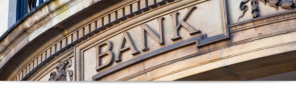 Header.Bank
