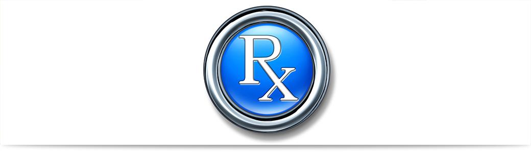 Header.Pharmacist