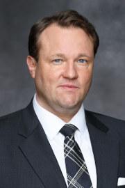 Bryan Larsen