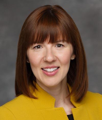 Natalia Griesbach